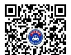 攀枝花实体公司代缴罚款-全国驾驶证换补审(免资料)