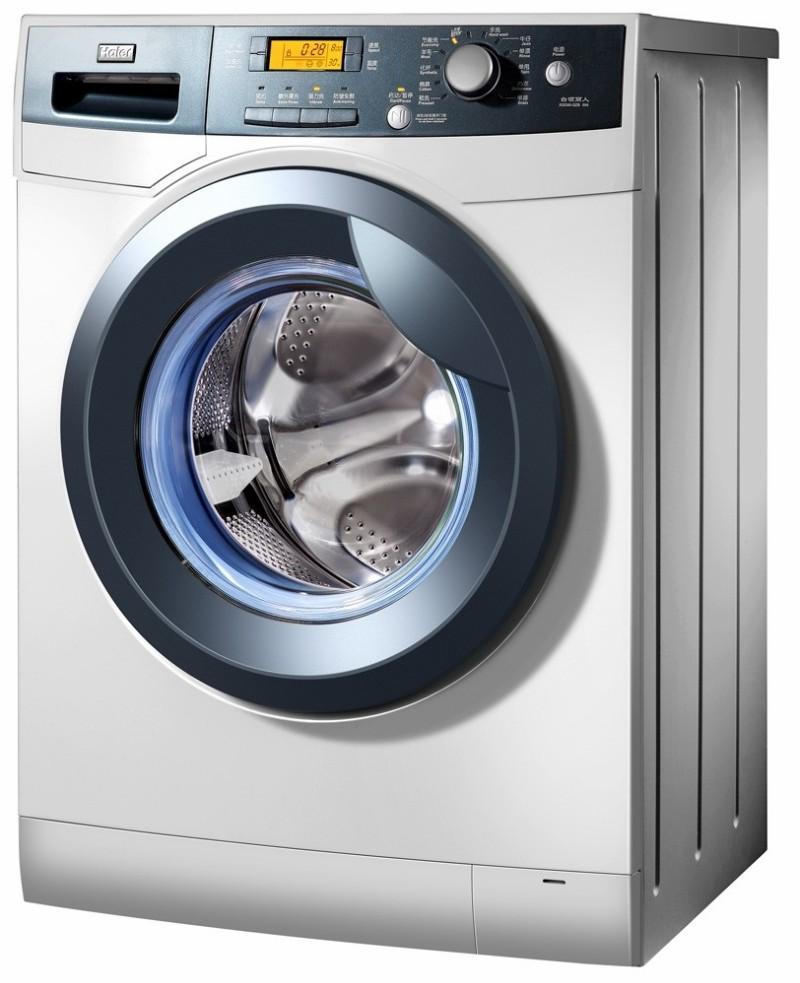 伊莱克斯洗衣机乌鲁木齐上门维修