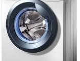 北京日立洗衣机合理上门维修