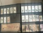 急需资金周转,现将多年收藏的邮票出售