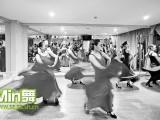 Min舞年會表演年會舞蹈公司年會企業年會表演課程