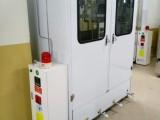半导体设备自动灭火系统 生产厂家