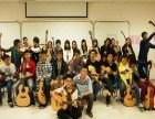 长沙岳麓区暑假在哪里学乐器一对一教学