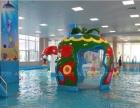 山东滨州大型室内儿童水上乐园设备厂家投资费用
