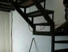 钢结构隔层、钢结构厂房、别墅钢结构隔层、钢结构楼梯