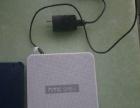 HTC ONE M9 美版32g 双4g