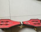 滑板 运动滑板 蛇形滑板 游龙板