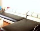 本溪沙发翻新、家具安装维修、免费上门