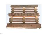 木托盘,木托盘厂家,木栈板木卡板