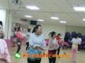【新乡孕校】生育舞蹈课程