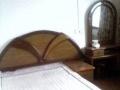西市小区(车城) 2室1厅70平米 简单装修 半年付