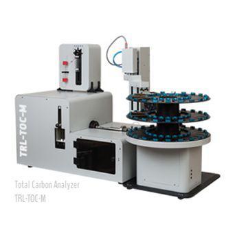 总有机碳总氮分析仪价格-优质的总有机碳分析仪行情