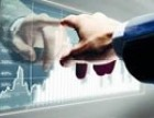 十五条经验总结,助攻微交易投资