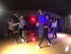 黄石哪里有专业学跳舞的地方?