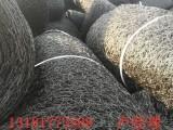 通风降噪网 通风降噪丝网供应商 通风降噪丝网厂家