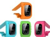 儿童智能定位手表 GPS儿童电话手表 儿童手表手环