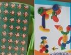 儿童软质组合积木