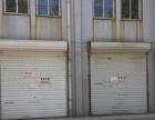 铁西果品市场北临沿街商铺 住宅底商 一二层400平