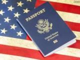 苏州正规美国移民费用欢迎与我们联系