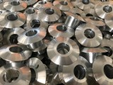 6063空心铝管,6061t6铝合金管铝圆管硬质铝管子