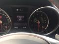奔驰 SLC 2016款 SLC300 2.0 自动 豪华运动型