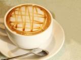 烟台上岛咖啡多少钱