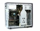 电脑系统安装维护,电脑组装,双系统(win7+xp