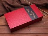 温州木盒厂平阳木盒包装厂