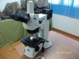 供应二手尼康半导体检查金相显微镜L150