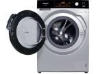 欢迎进入%西昌松下洗衣机(各中心)售后服务网站热线电话欢迎您