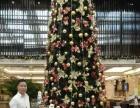 圣诞树出售,可承接圣诞装饰