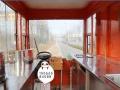 小吃车快餐车早餐车烧烤车奶茶车厂家定制直销各种移动房车