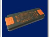 佛山20W超薄面板灯LED驱动电源最佳供货商**爱德电源