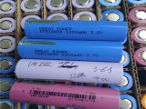 從化區高價回收二手蓄電池 電池回收公司