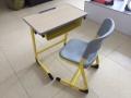 惠州课桌椅/黑板/办公桌