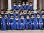 2019上海交大创新管理EMBA的核心课程是什么