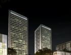 京东燕郊较证件齐全顺销楼房,优质房单价真实低