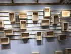 服装店,鞋店,艺术品放置,小凳子都可以使用