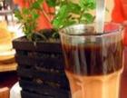 什么样的小本创业项目好奶茶店加盟 冷饮热饮