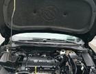 别克 英朗GT 2010款 1.6 手动 进取版