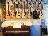 龙华钢琴培训中心,初学者该如何学习钢琴有哪些技巧