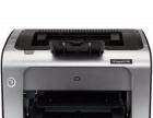 打印机/投影机/复印机专业销售出租维修保养
