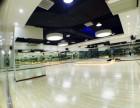 威拓力健身游泳俱乐部