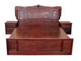 红木家具批发市场在哪里-红木家具怎么摆放