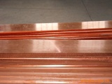 西安銅板加工廠 不銹鋼鍍銅板廠家