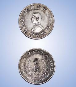 珠海古玩古董钱币 瓷器 字画私人买家私下交易快速出手
