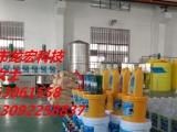 山东青岛      玻璃水配方设备成本核算
