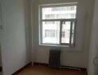 北大街安汇公寓两居室可居家格局好可办公简装空家