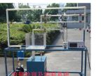 阜阳雷诺仪实验仪地址 合肥哪里有供应优质的雷诺仪实验仪