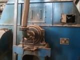400平方管束干燥机 三合一干燥机 三合一洗涤过滤干燥机